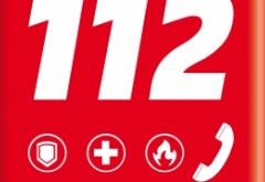 Autorii apelurilor la 112 vor putea fi localizați cu exactitate