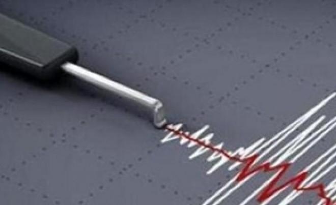 Trei cutremure au avut loc în noaptea de sâmbătă spre duminică, în România