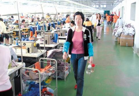 ITM Prahova: Obligațiile unui angajator care apelează la forță de muncă din străinătate