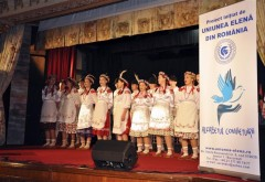 """Festivalul """"Alfabetul Conviețuirii"""" Ploiesti, in perioada 21-23 septembrie"""