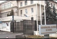 Angajari la IPJ Prahova. Se cauta ofiteri în domeniul investigarii criminalității economice