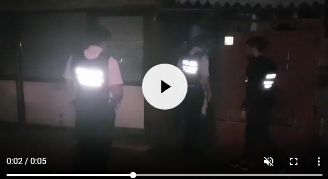 """Perchezitii in Prahova la escroci prin metoda """"Accidentul"""""""