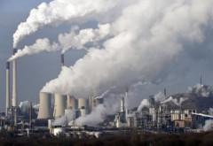 Pierdem un an și jumătate de viață sănătoasă din cauza poluării. România, pe urmele Chinei