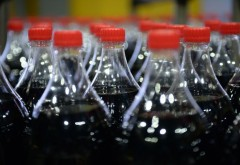 COCA-COLA, interesată de piaţa băuturilor răcoritoare pe bază de CANNABIS. Vor folosi CBD ca substanta relaxanta