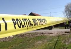 Prahovean de 21 de ani, condamnat pentru că a încercat să-și omoare fosta iubită