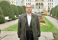 Fiul unui celebru medic pediatru din Prahova, şantajat şi escrocat de o femeie cunoscută pe internet. Ce pedeapsă a primit?
