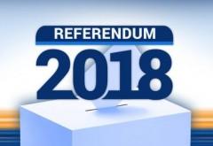Referendumul pentru redefinirea familiei va avea loc pe 6 și 7 octombrie
