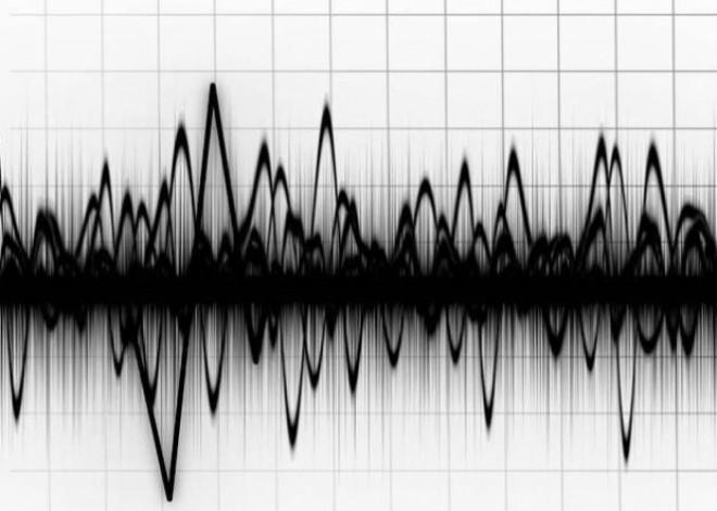 Cutremur în Vrancea cu magnitudine 3,9