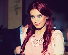 Cele mai frumoase fete din Ploieşti care au ales să studieze în Braşov FOTO