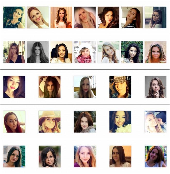 SONDAJ/ Cea mai populara eleva din Ploiesti. VOTEAZ-O AICI!