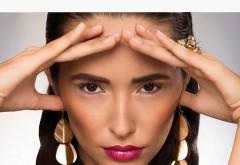 Supermodelul ploieștean Maria Denisa și-a deschis ATELIER DE FASHION. Uite ce ȚINUTE SUPERBE poți cumpăra FOTO