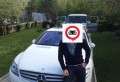 El este patronul de taxi din Ploieşti care a intrat cu maşina într-un fost angajat FOTO VIDEO ŞOCANT