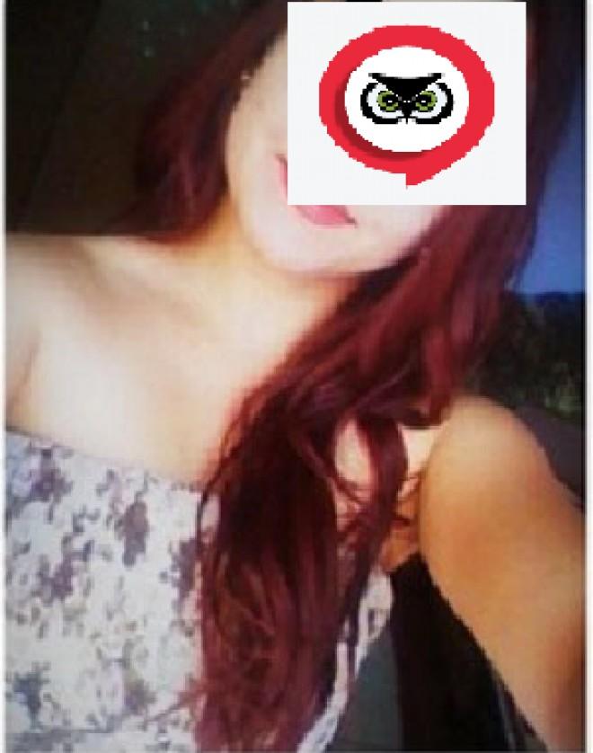 O tânără de 18 ani din Ploiești își vinde VIRGINITATEA pe Internet