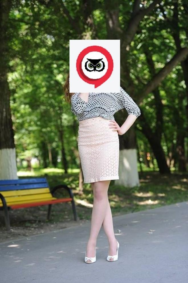 Cum arată una dintre cele mai DEȘTEPTE eleve din Ploiești. Este OLIMPICĂ INTERNAȚIONALĂ