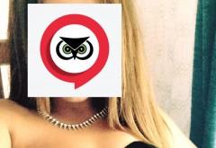 O elevă din 1 Mai aprinde IMAGINAŢIA BĂRBAŢILOR cu poze sexy postate pe Internet GALERIE FOTO