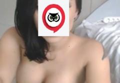 EP. 2 Clipul INCENDIAR cu perechea din Ploieşti care face VIDEOCHAT +18