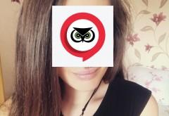 """Conversaţie ULUITOARE cu o adolescentă din Boldeşti: """"Fuck me daddy. În picioare pe la spate"""""""