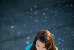 Poveste de succes! O elevă din Câmpina a luat premiul GOPO la categoria TÂNĂRĂ SPERANȚĂ  FOTO