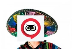 Un ploieştean cucereşte piaţa muzicală din MEXIC. Nu-ţi vine să crezi pe cine are ca producător