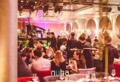 Vezi când se deschide clubul NUBA  VIDEO