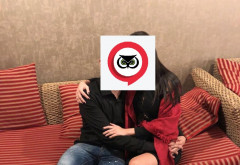 Cel mai nou cuplu din Ploiesti: El, 20 de ani, ea, 24! Vezi cine sunt si care e povestea lor