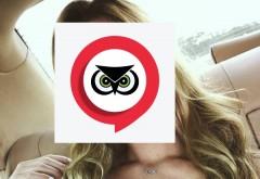 Ea e Raluca, e din Ploiesti, si ii place sa trimita poze nud baietilor. Galerie foto 18+