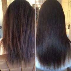 Produsul REVOLUŢIONAR care regenerează părul deteriorat în 30 de secunde!