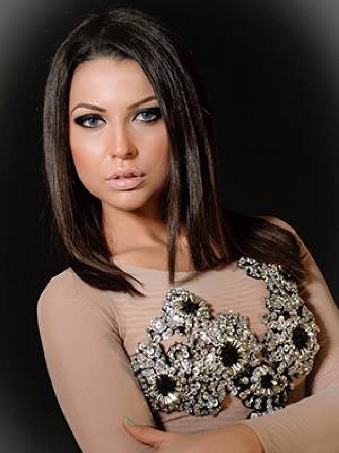 Răsfaţă-te în LUNA MARTIE la salonul Andreei Rădulescu. Ce OFERTE ţi-a pregătit