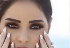 Începe cursul de make-up la Hollywood Beauty Academy. Învaţă arta machiajului de la Andreea Rădulescu