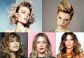 In ce culori se poarta parul in 2017. Hollywood Experience Beauty Salon ne recomanda...