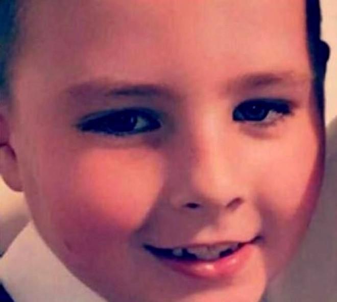 Un băiețel i-a trimis o scrisoare tatălui său, aflat în Rai. Mesajul emoționant pe care l-a primit de la Poștă