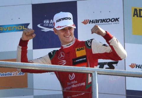 """Michael Schumacher """"nu mai este imobilizat la pat"""". Anunțul făcut de presa internațională"""