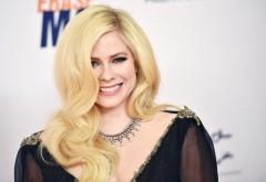 Avril Lavigne lansează un nou album după ce a supraviețuit bolii Lyme