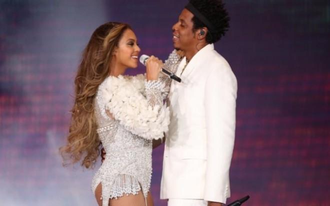 Jay-Z, primul rapper devenit miliardar. NU a facut banii din muzica!