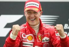 Prieten al familiei Schumacher: Nu-l vom mai vedea vreodată pe Michael