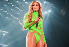 Cum reușește Jennifer Lopez să arate atât de bine la 49 de ani? Dieta care îi oferă energie și o ajută să se mențină în formă