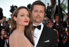 Brad Pitt a vorbit despre despărţirea de Angelina Jolie! 'Ajunsesem într-un punct critic'
