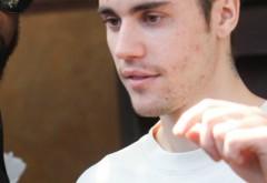 Anunțul șoc făcut de Justin Bieber. Sufera de doua boli foarte grave, care au omorat sute de mii de oameni