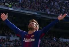Messi şi Ronaldo, carantină în case de milioane de dolari