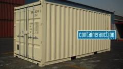 A cumparat un container cu 100 de dolari. L-a DESCHIS si ... CREDE-ne nici tu nu poti sa descrii in CUVINTE ce s-a intamplat