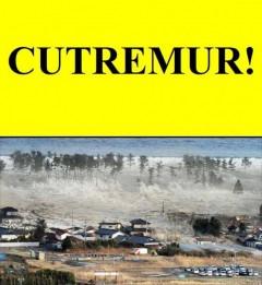 CUTREMUR DEVASTATOR - 9.6 grade pe scara Richter! Sfarsitul lumii - FOTO APOCALIPTICE