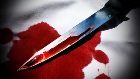 MOMENTE ÎNFIORĂTOARE la MASTERCHEF!!! A fost decapitată în direct!!!
