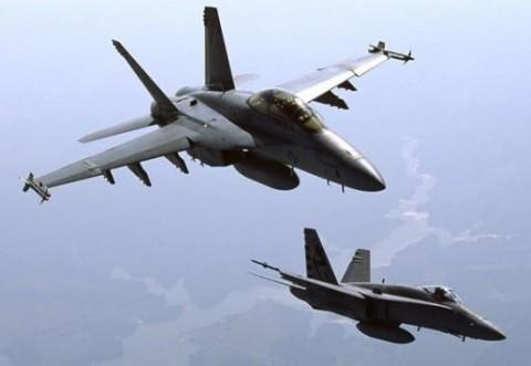 ULTIMA ORA: NATO este in alerta! Ce a facut Rusia langa Romania