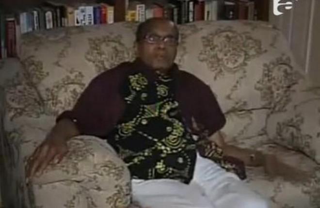 Are 110 ani, dar ai putea sa juri ca e mai tanar! Nu a fost bolnav in viata lui! Care e SECRETUL