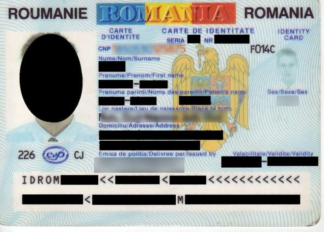 O femeie a dorit să-şi schimbe numele. Autorităţile au rămas uimite când au văzut cum vrea s-o cheme  N-ai sa ghicesti intr-o mie de ani