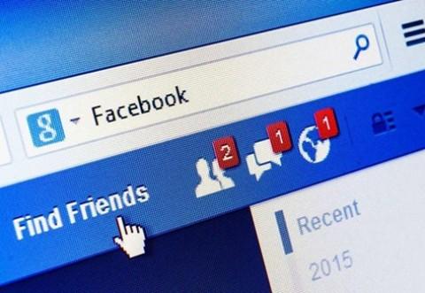 ATENȚIE! Facebook a introdus o nouă opțiune. E incredibil ce poate să facă