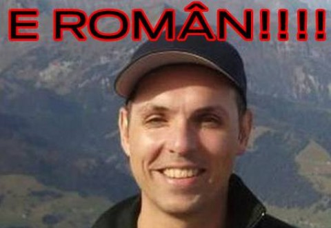 DEZVĂLUIRE ULUITOARE! Copilotul Andreas Lubitz e originar din România!