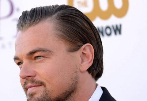 Se însoară! Leonardo DiCaprio renunță la burlăcie și o ia de nevastă după doar patru luni de relație