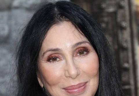 De pe patul de moarte, Cher a luat o decizie care i-a șocat pe toți