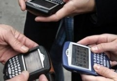 Studiu OFICIAL al Guvernului SUA: Legătura între telefoanele mobile şi cancer